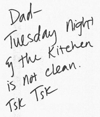 JA kitchen tsk tsk 1-page-001