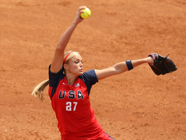 Jennie-Finch-Pitching-STACK