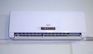 Galanz_Air_Conditioner_2